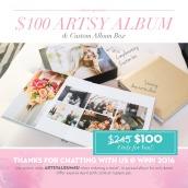 5x5_ac_wppi2016_albumspromocard_ol