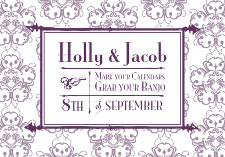 hollyjacob_savethedate_03