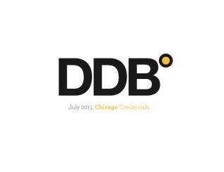 DDB_CredsDeck_KB
