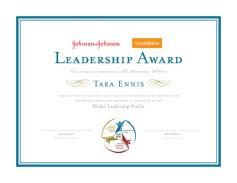 JJ_LeadershipAward_Final3