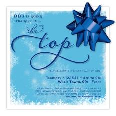 WebInvite_HolidayParty.indd