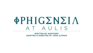 Iphigeneia at Aulis