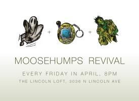 MooseHumps Revival