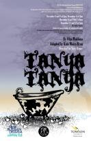 Tanya Tanya