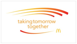 Taking Tomorrow Together