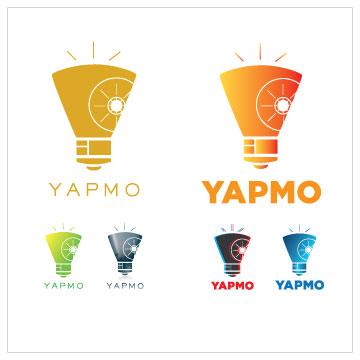 YapMo_spread
