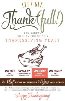 11x17_MMP_ThanksgivingFeast_2015_web