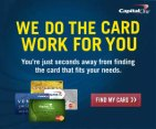 capital-one-ad-we-do-the-card-work-for-you