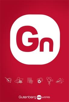 GN_Entrance_BusShelter_Final.indd