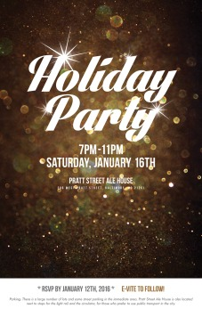 HolParty2016_Poster_Final_web