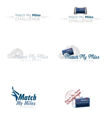 Match_My_Miles_logo_KB