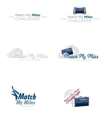 Match_My_Miles_logo_KB