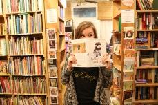 GS_WinterShoot14_Bookstore_IMG_9414