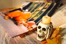 NPL_SpellsSpirits_Halloween_16x20_IMG_4380