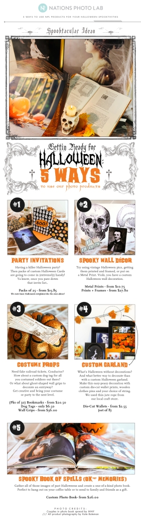s800_NPL_ROES_HalloweenPartyDec