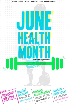PPC_HealthMonth2015_IntroPoster_web