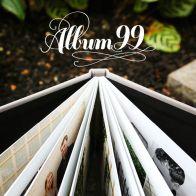 600_NPL_web_Album99_ConservatorySummer15
