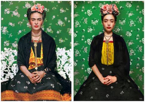 NPL_blog_Frida10