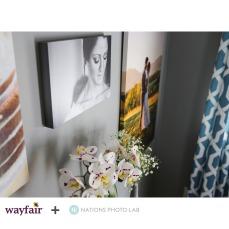 1200x1200_NPL_IG_Wayfair2
