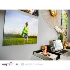 1200x1200_NPL_IG_Wayfair3