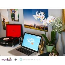 1200x1200_NPL_IG_Wayfair5