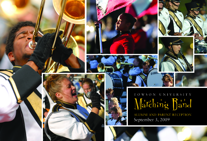 MarchingBand_coverOnly