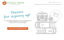 schoolprints_pg_signup_thanks