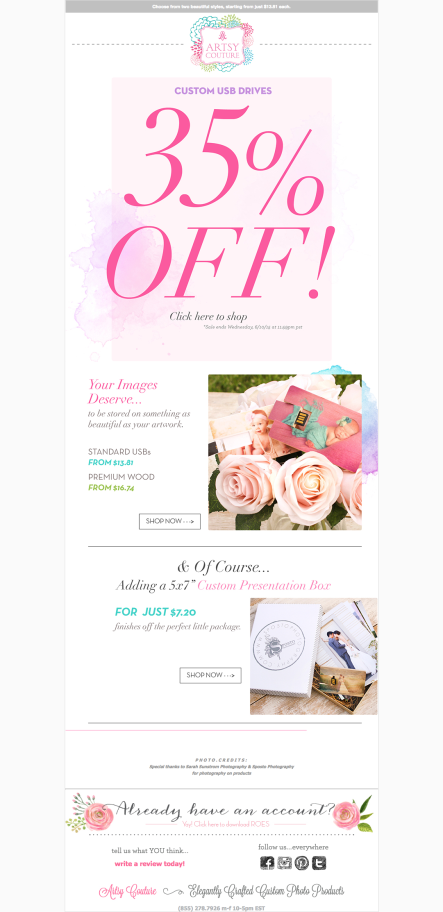 screencapture-file-volumes-departments-marketing-creative-designers-kate-current-20projects-ac-2015_6_5_14_ac_usbsale35-html-762_ac_eblast_35usbsalejune-html-1473355367456