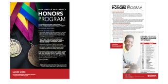 18-SU-ID1181_HonorsProgram_Branding_v13