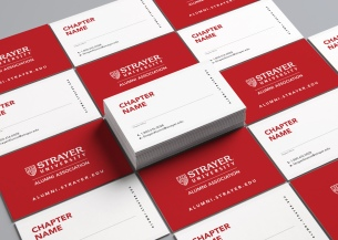 18-SU-ID1452_Alumni_Regional_Chapter_Business_Cards_Mock