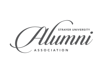 StrayerAlumni_TypeTreatment
