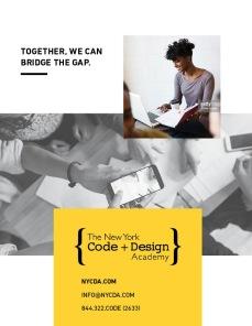 17-NYCDA-ID942_ScholarshipDigitalFlyer_v65