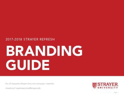 17-SU-ID938_StrayerRefresh_Guide_v3_clips