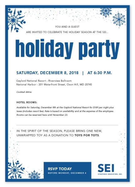 18-sei-id2080_holidaypartyinvite_v3_final_web