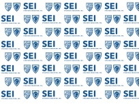 SEI_shieldspattern